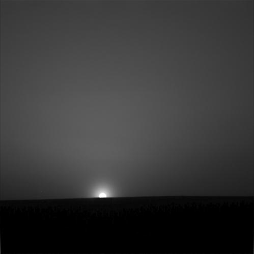 mars-sun